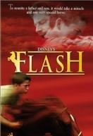Meu Amigo Flash (Flash)