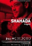 Shahada (Shahada)