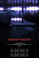 One Rat Short (One Rat Short)