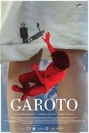 Garoto (Garoto)