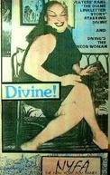 The Diane Linkletter Story (The Diane Linkletter Story)