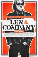 Len and Company (Len and Company)