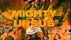Mighty Ursus 1961