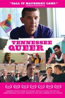 Tennessee queer (Tennessee queer)