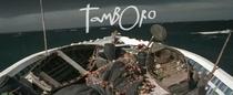 Tamboro - Poster / Capa / Cartaz - Oficial 1