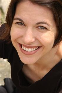 Janelle Schremmer - Poster / Capa / Cartaz - Oficial 1