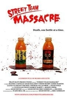 Street Team Massacre (Street Team Massacre)