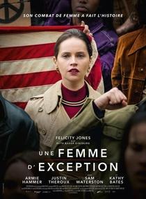 Suprema - Poster / Capa / Cartaz - Oficial 2