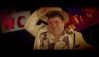 Benidorm Mon Amour - Trailer Oficial (Castellano)