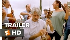 The Music of Strangers Official Trailer 1 (2016) - Music Documentary HD