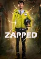 Zapped (Zapped)