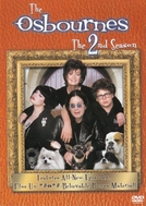 The Osbournes (2ªTemporada)