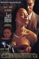 Amores Divididos (Eve's Bayou)