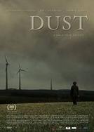 Pó (Dust)