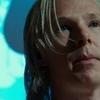 """Drama sobre WikiLeaks em cena e trailer legendado de """"O Quinto Poder"""""""