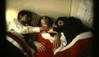 Kurt Cobain Obsessive - Rocco Paris