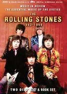Music In Review - The Rolling Stones (Music In Review - The Rolling Stones 1963-1969)