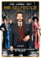 Mr. Selfridge (2ª Temporada) (Mr. Selfridge (Season 2))
