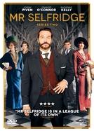 Mr. Selfridge (2ª Temporada)