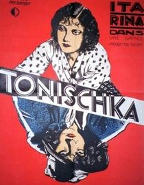 Tonka Sibenice - Poster / Capa / Cartaz - Oficial 1