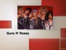 Biografia: Guns N' Roses (Biography: Guns N' Roses)
