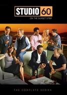 Studio 60 on the Sunset Strip (1ª Temporada) (Studio 60 on the Sunset Strip (Season 1))