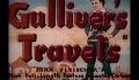 Gulliver's Travels Trailer (1939)