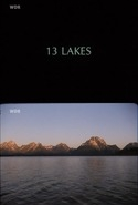 13 Lakes - Poster / Capa / Cartaz - Oficial 1