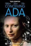 Conceiving Ada (Conceiving Ada)