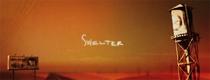 Swelter - Poster / Capa / Cartaz - Oficial 1