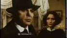 Murders in the Rue Morgue (1971) Trailer