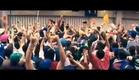 SENNA 2010 Trailer