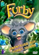 Furby Island (Furby Island)