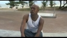 trailer ensaio sobre sequestro relampago