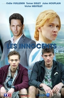 Eyewitness (Les Innocents)
