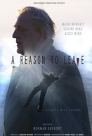 A Reason to Leave (A Reason to Leave)
