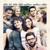 "Crítica: Amigos Para a Vida (""About Alex"") | CineCríticas"