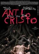 Anticristo (Antichrist)