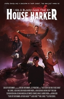 I Had a Bloody Good Time at House Harker (I Had a Bloody Good Time at House Harker)