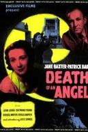 Morte de um anjo (Death of an angel)