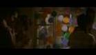 Gli Amici Del Bar Margherita - Trailer
