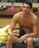 Big Brother Brasil (6ª Temporada) (Big Brother)