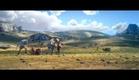 Legends of Valhalla:Thor / Vikingler Efsanesi:Thor (2012)