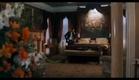 Echelon Conspiracy - teaser trailer
