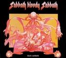 """Black Sabbath - """"Sabbath Bloody Sabbath"""" (Sabbath Bloody Sabbath)"""