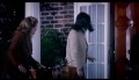 Suburban Shootout - S01E01 - Hot Flush