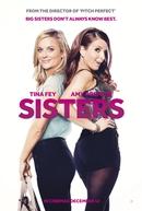 Irmãs (Sisters)