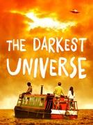 The Darkest Universe (The Darkest Universe)