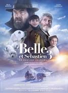 Belle et Sébastien 3, le dernier chapitre (Belle et Sébastien 3, le dernier chapitre)