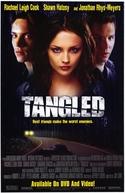 A Traição (Tangled)